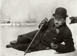 Prins Eugen 150 år @ Waldemarsudde