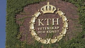 Kungl. Tekniska Högskolan @ KTH