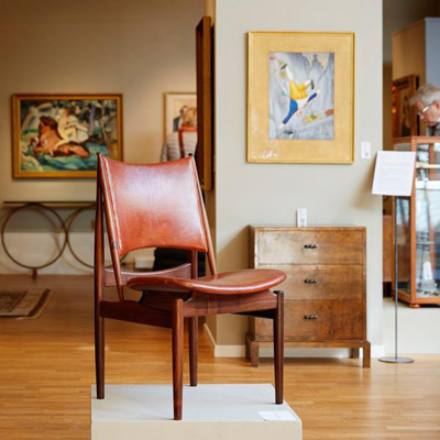Auktionsverket @ Stockholms Auktionsverk | Stockholm | Stockholms län | Sverige