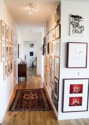 Joakim Geiger – konsthandlare och samlare