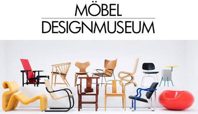 MobelMuseum